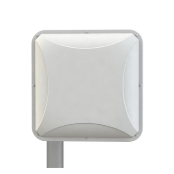 Антенна Petra BB MIMO 2x2 (3G/4G MIMO)