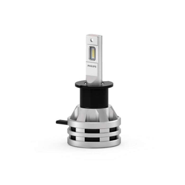 Лампа H3 Ultinon Essential LED 6500K Philips
