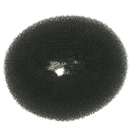 Купить Валик-сетка Dewal черный, D=10 см