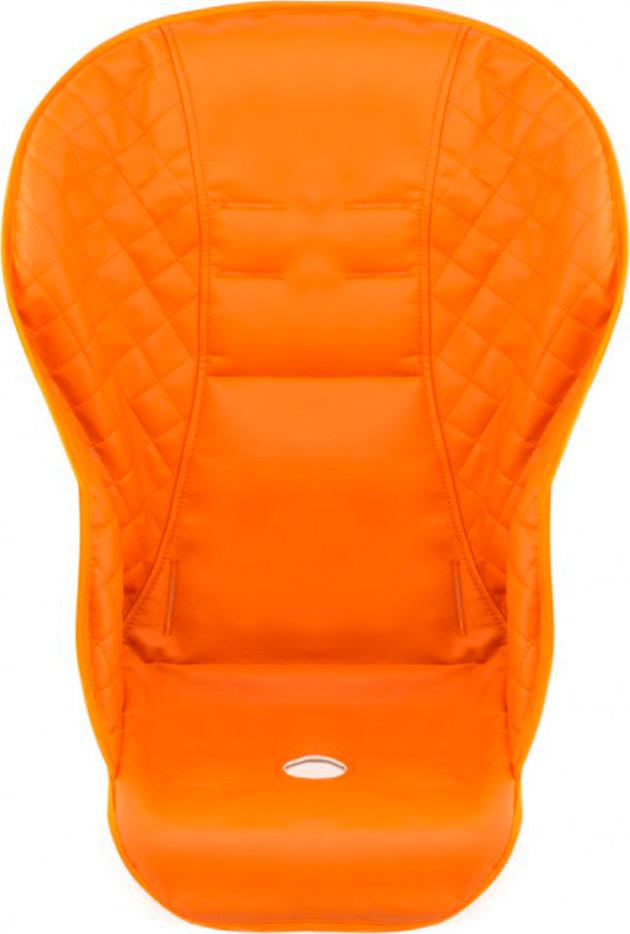 Универсальный чехол для детского стульчика ROXY 50х80