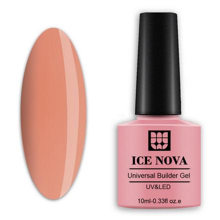 Купить Гель Ice Nova №05 10 мл