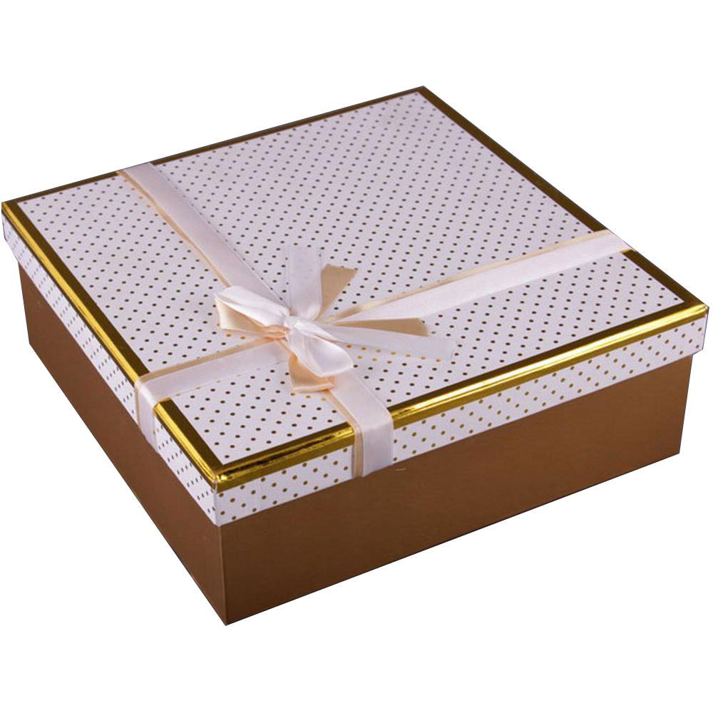 Коробка для фужеров Арти М