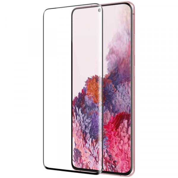 Защитное стекло Nillkin Anti-Explosion Glass Screen для Samsung Galaxy S20