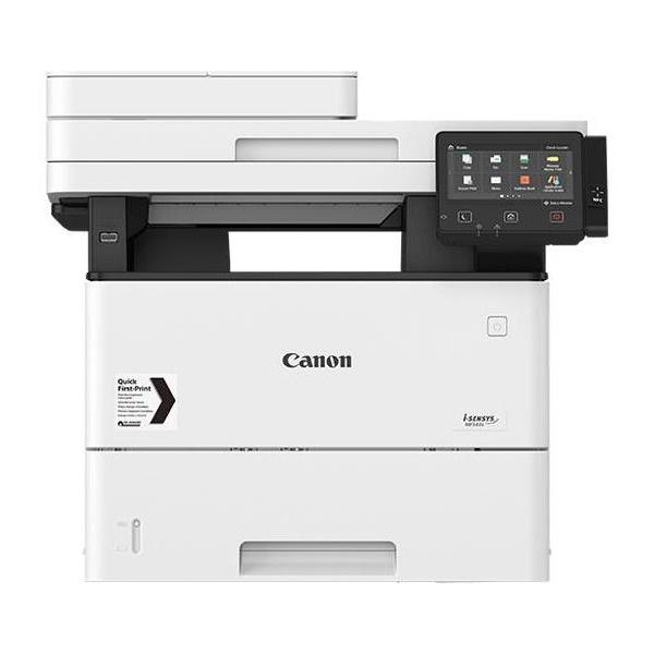 Лазерное МФУ Canon iSENSYS MF543x i-SENSYS MF543x