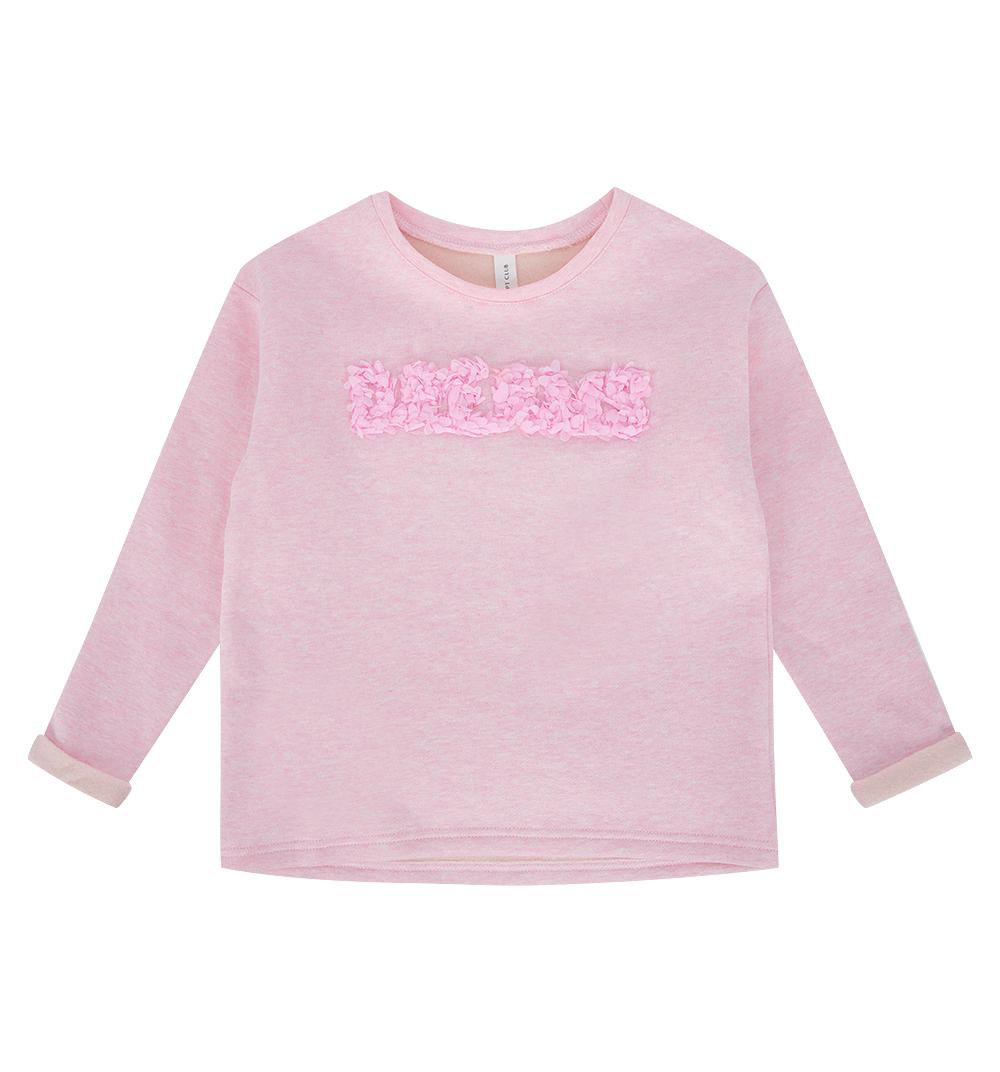 Джемпер Concept Club, цвет: розовый р.98 10220100020