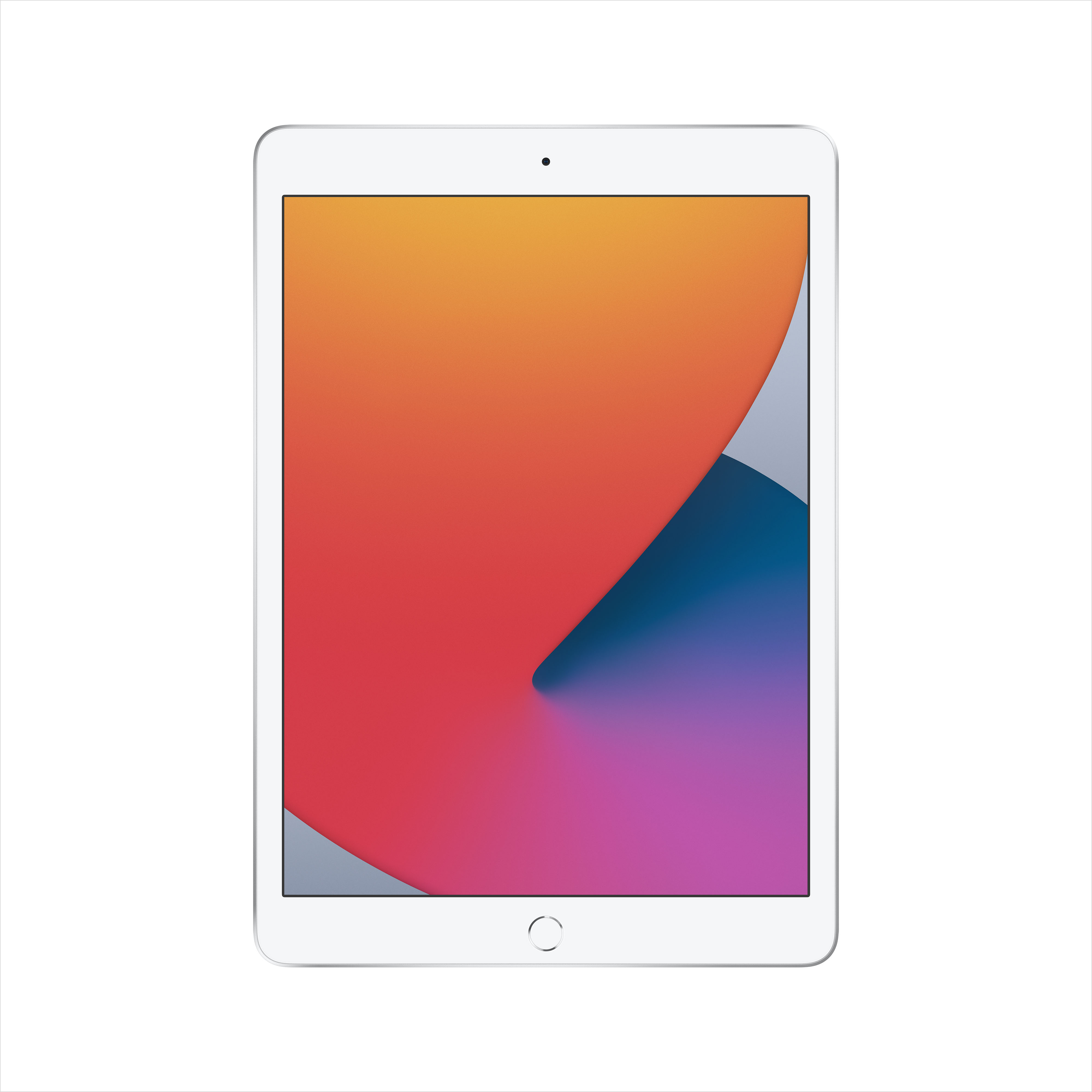 Планшет Apple iPad (2020) 32GB Wi