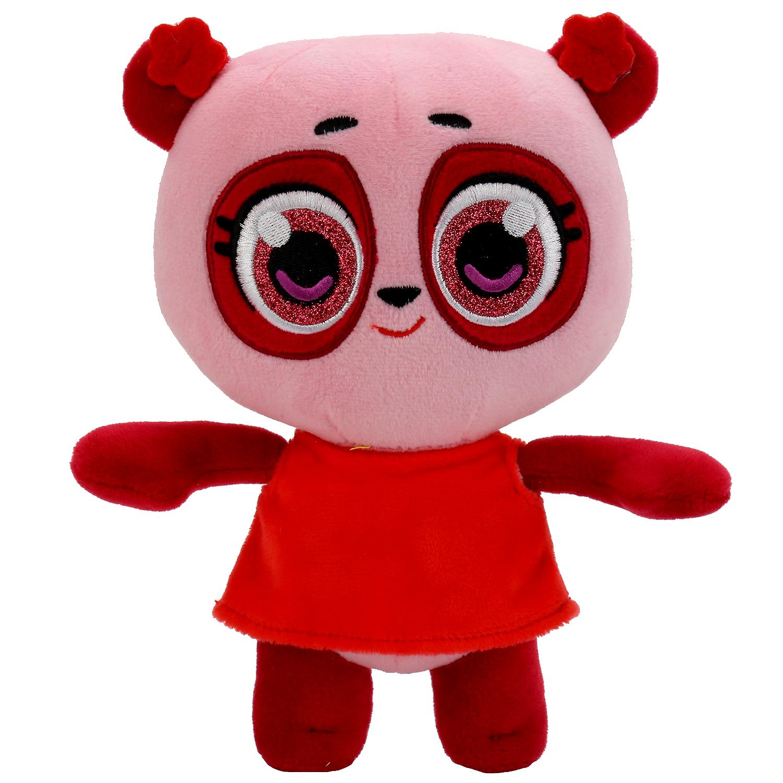 """Мягкая игрушка """"Панда Няша"""", 20 см Мульти-Пульти"""