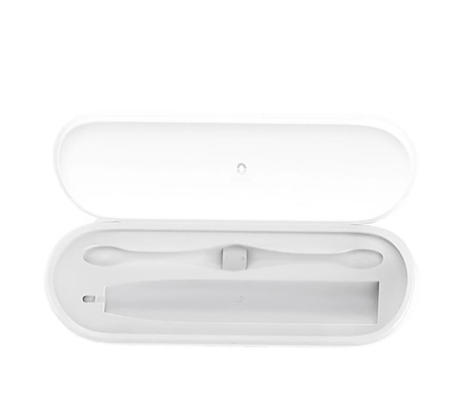 Кейс для зубных щеток Xiaomi Oclean BB01