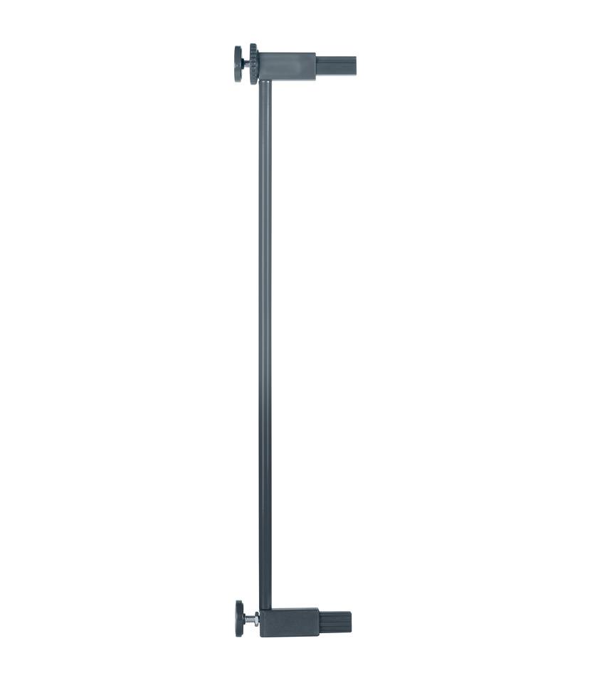 Купить Модуль расширения для детских ворот безопасности Safety 1st. Easy Close Metal, 7 см черный,