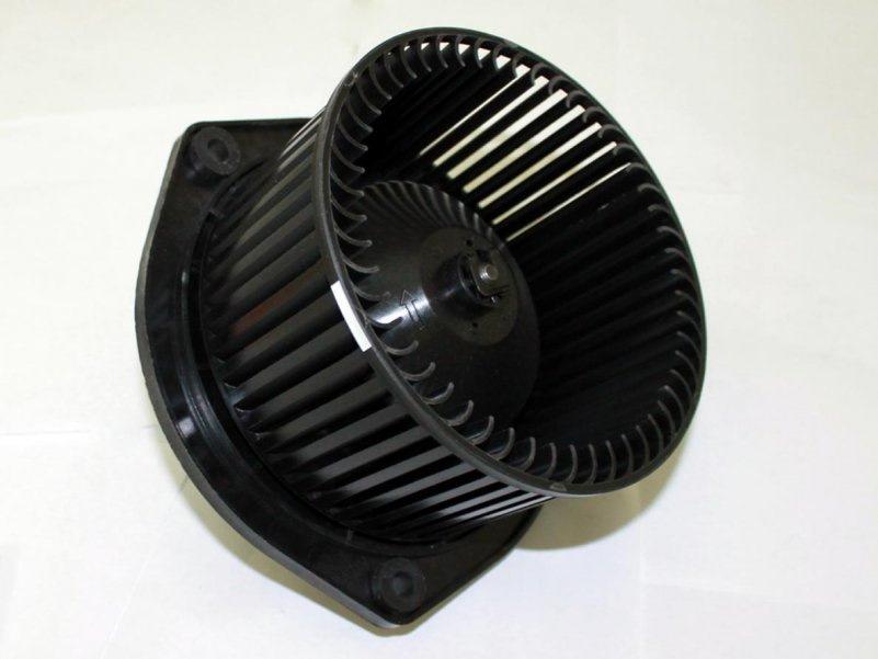 Вентилятор отопителя Mahle/Knecht AB69000P