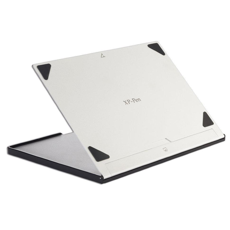 Универсальная подставка для планшетов Wacom (AC 18)