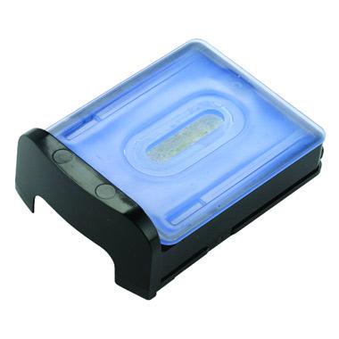 Чистящее средство для электробритвы Panasonic WES035K503