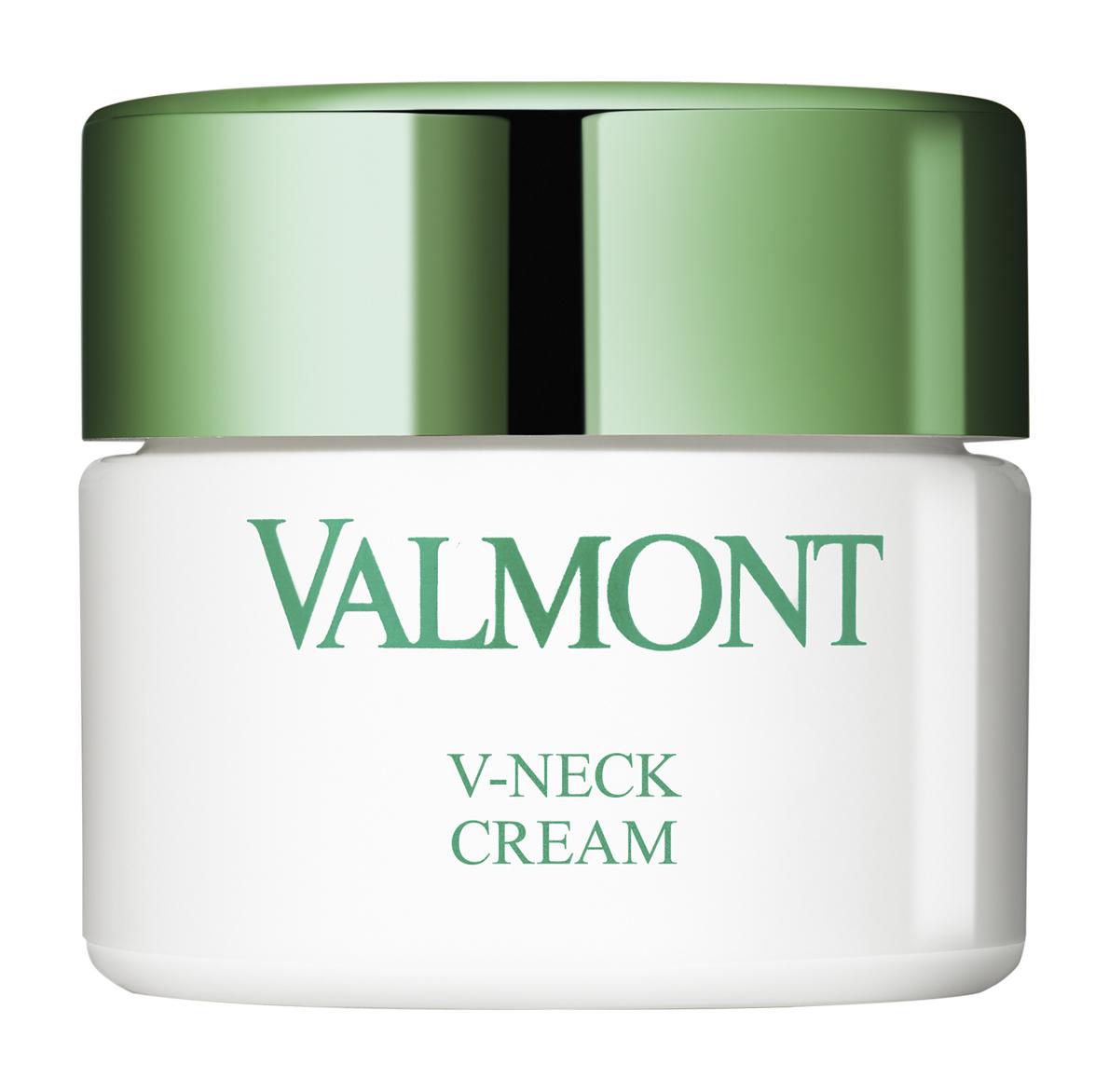 Купить Крем для шеи и зоны декольте Valmont Prime V-Neck Cream 50 мл