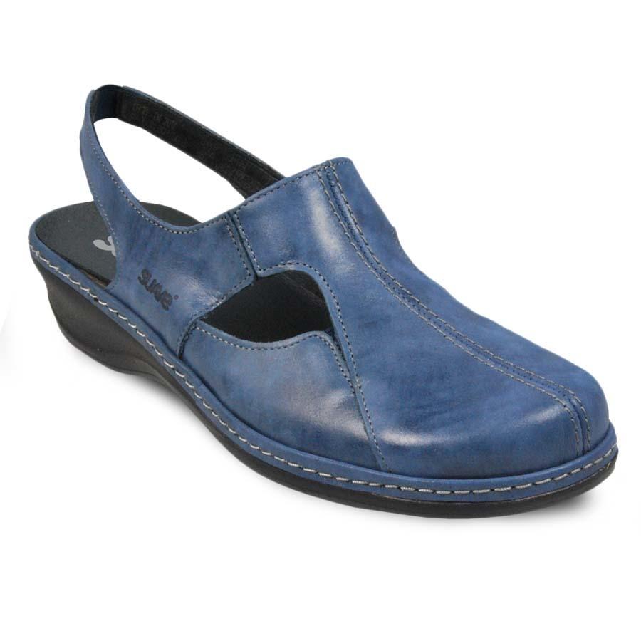 Suave Обувь Купить В Москве В Магазине