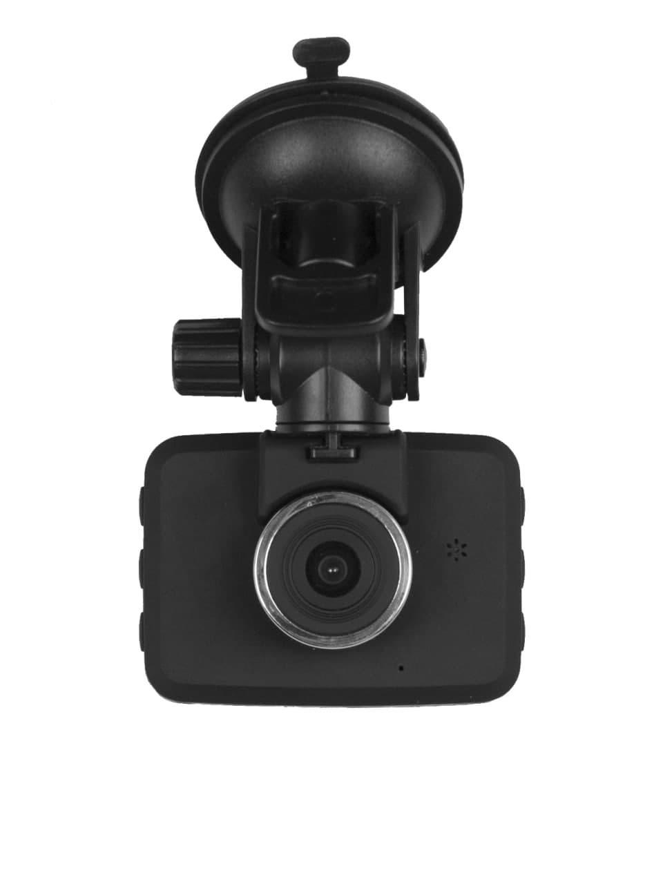 Автомобильный видеорегистратор Smarterra Calypso Q1, HD 1280*720P,