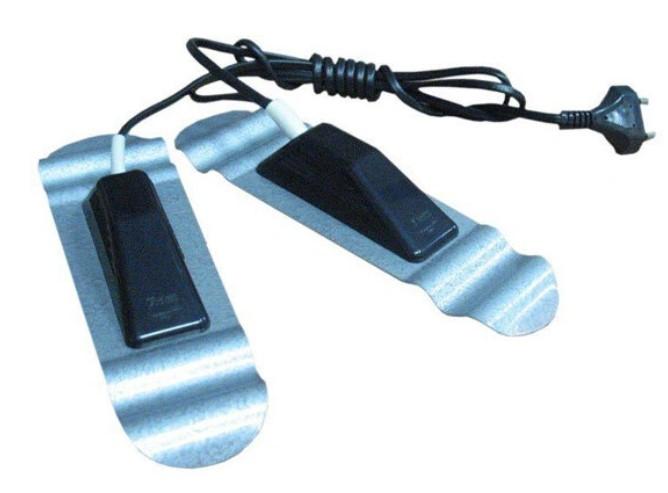 Электросушилка для обуви Уют Мини (детская) Бердск