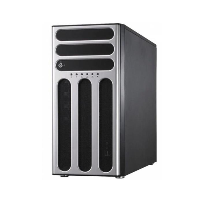 Серверная платформа ASUS TS500 E8 PS4 V2/DVR/CEE/EN