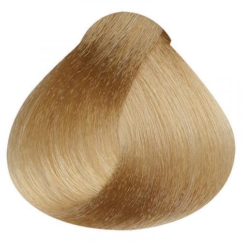 Купить Краска для волос Colorianne Prestige 9/00 Очень светлый блонд, 100 мл, Brelil professional