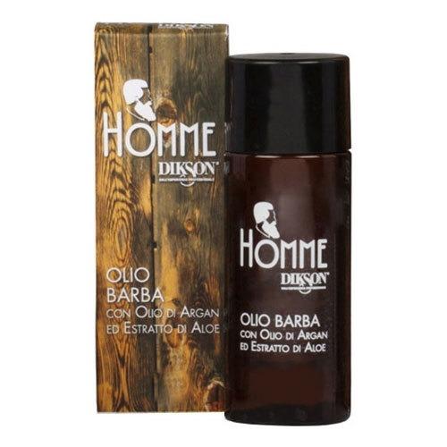 Купить Масло для бороды DIKSON HOMME Beard Oil -50 мл