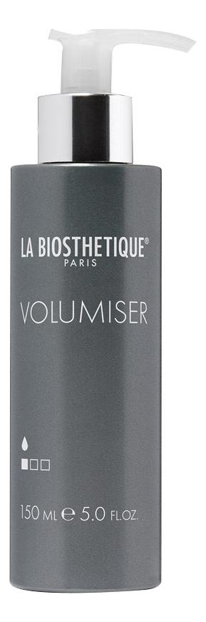 Купить Легкий гель для создания объема и текстуры с накопительным эффектом Volumiser 150 мл, LA BIOSTHETIQUE
