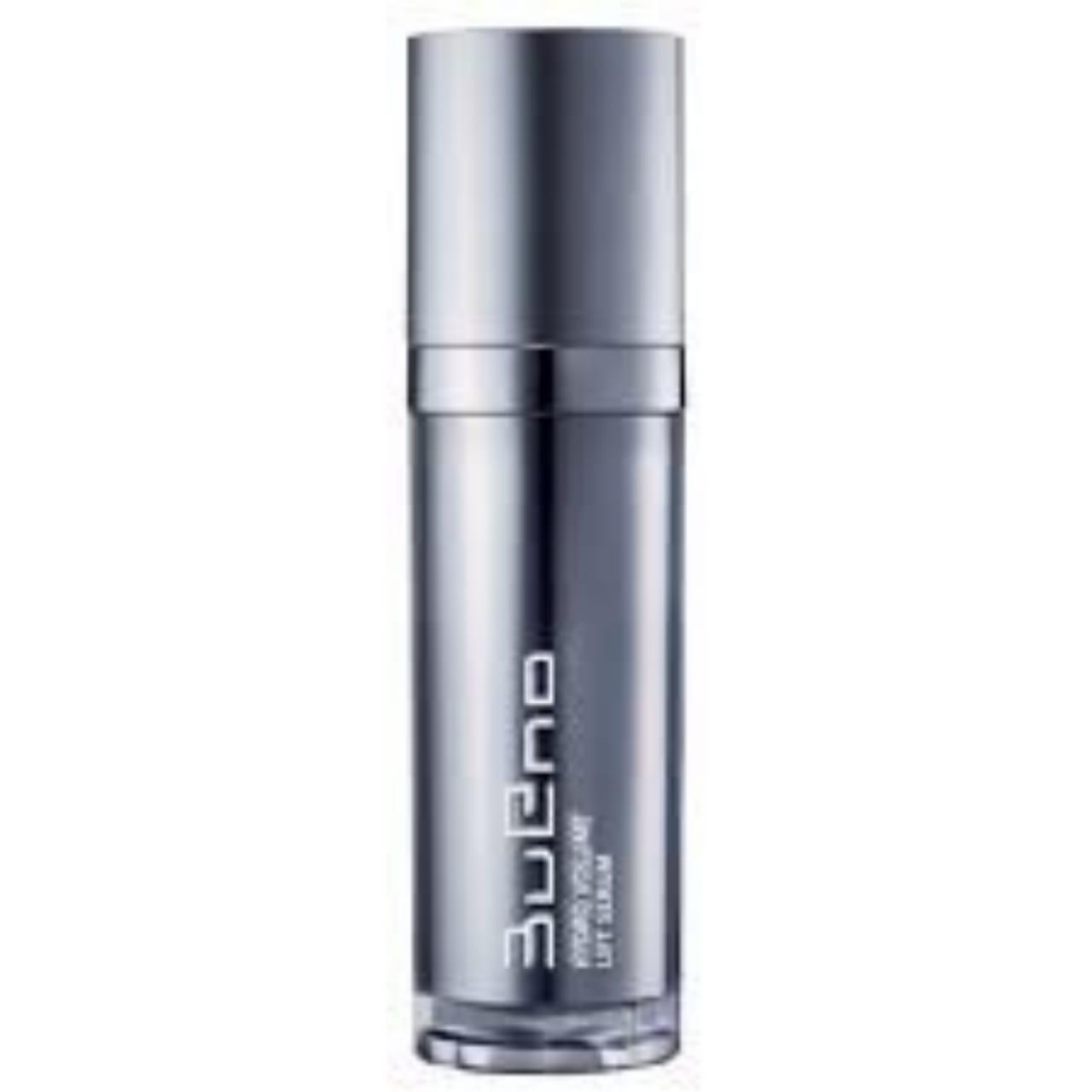 Купить Лифтинг-сыворотка для лица с черным трюфелем Bueno Hydro Volume Lift Serum, 40 мл., Антивозрастная лифтинг-сыворотка для лица с черным трюфелем Bueno Hydro Volume Lift Serum