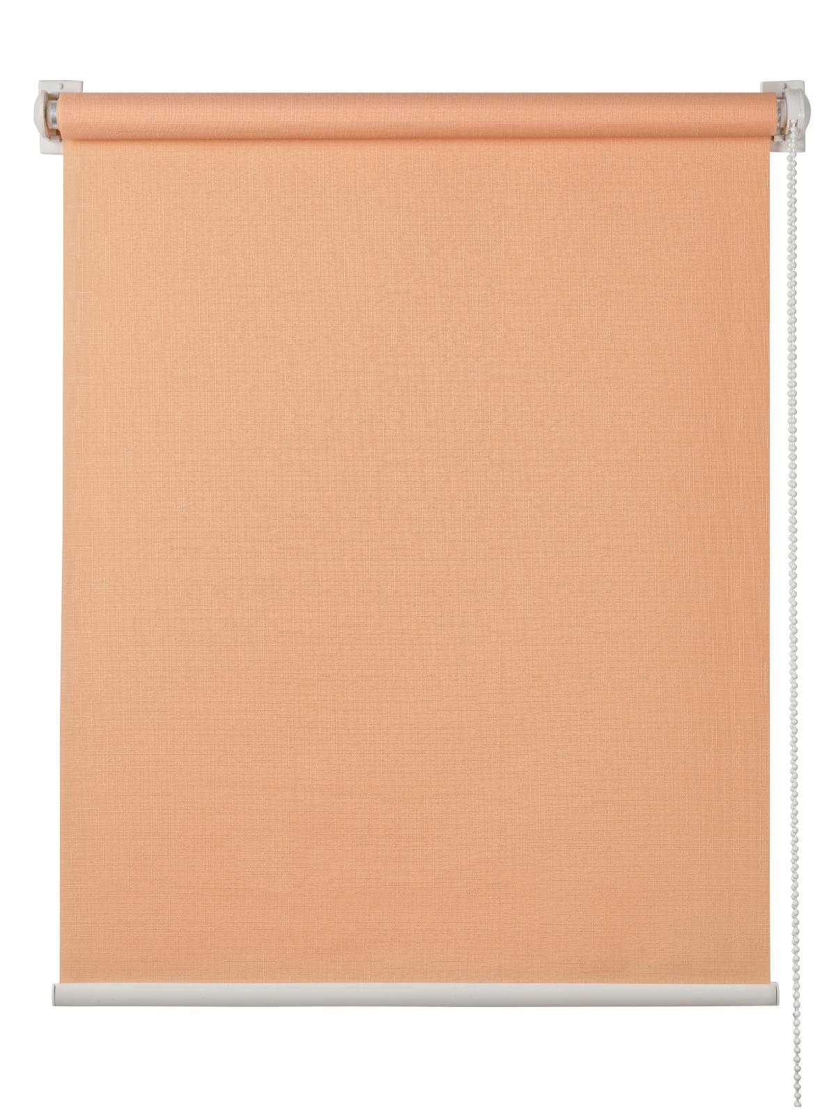Рулонная штора Primedeco 3115009 170x115 см