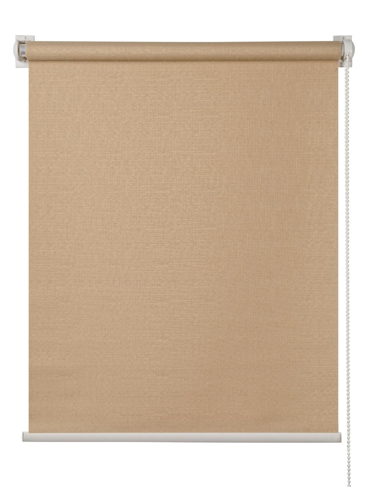 Рулонная штора Primedeco 3090010 170x90 см