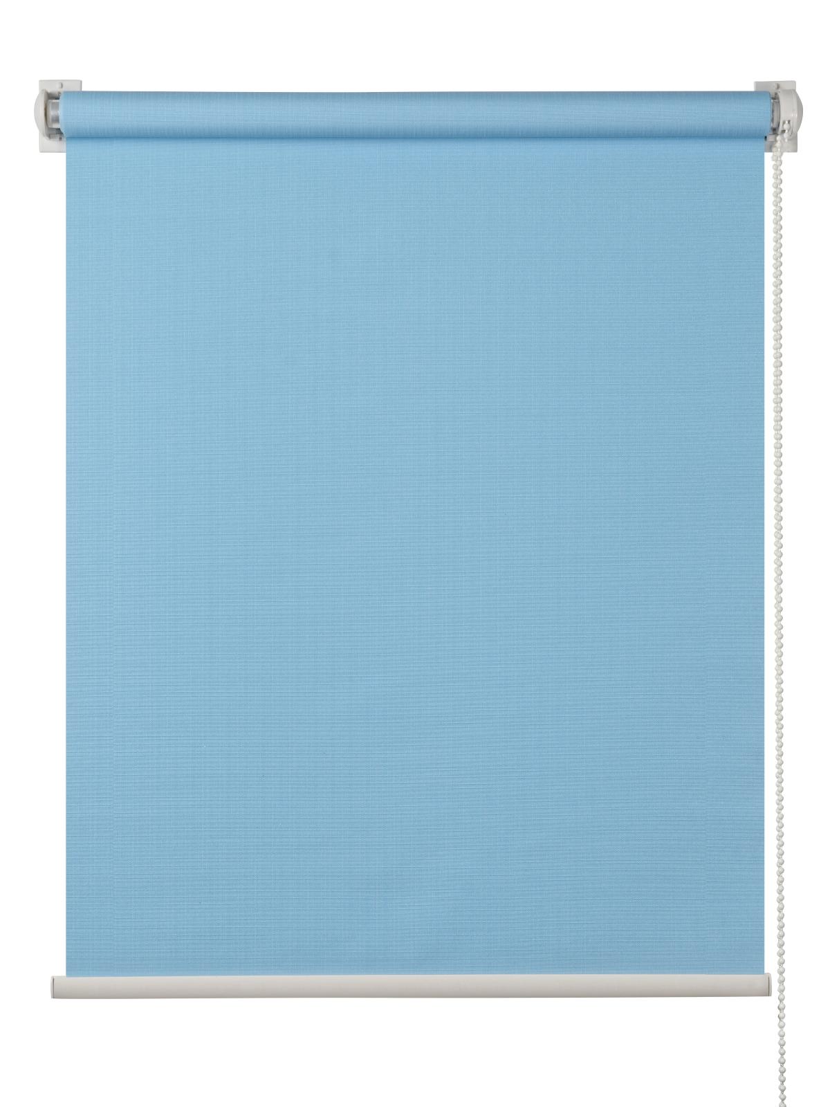 Рулонная штора Primedeco 3073084 170x73 см