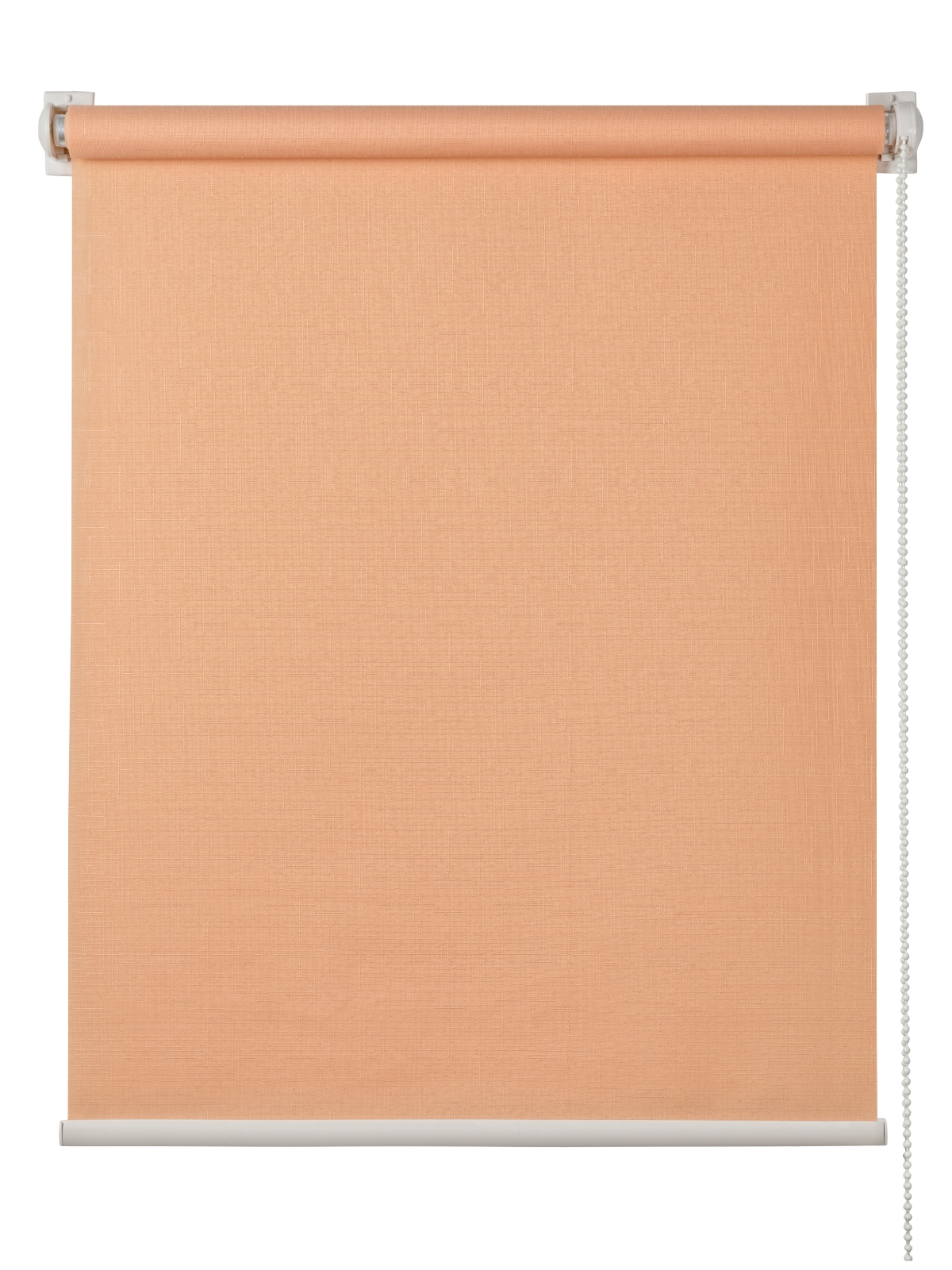 Рулонная штора Primedeco 3073009 170x73 см