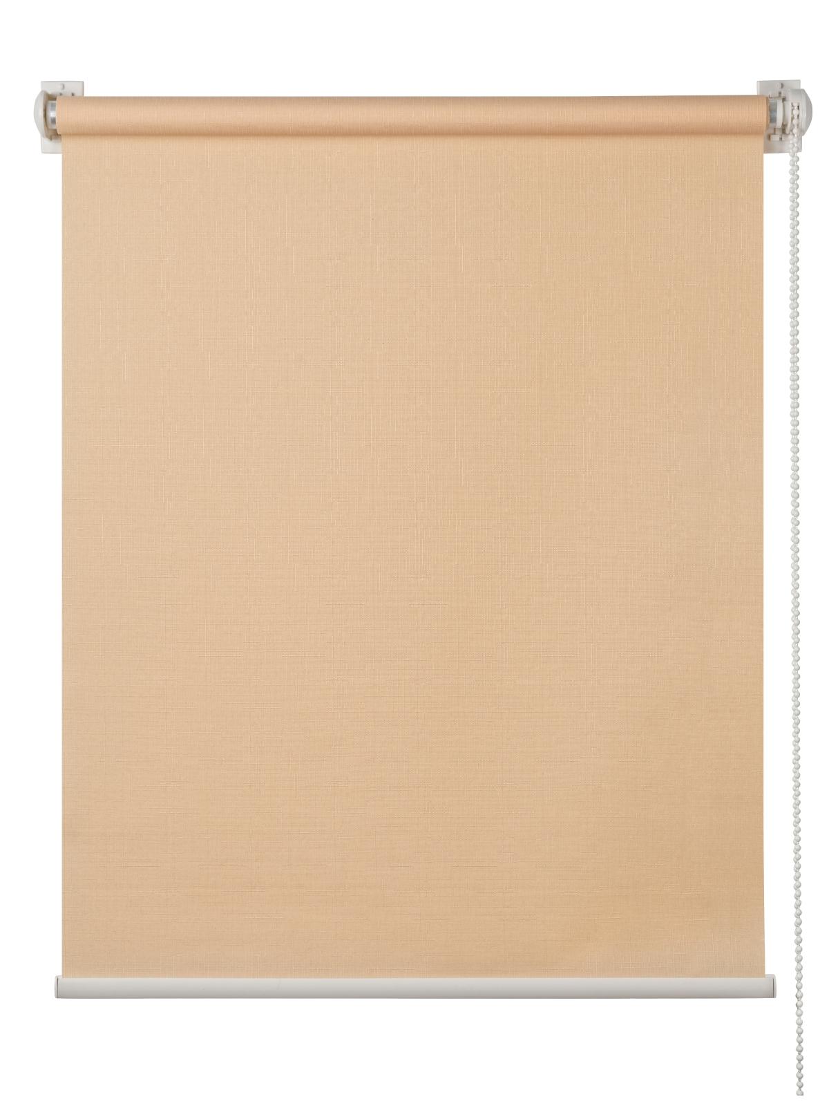 Рулонная штора Primedeco 3068007 170x68 см