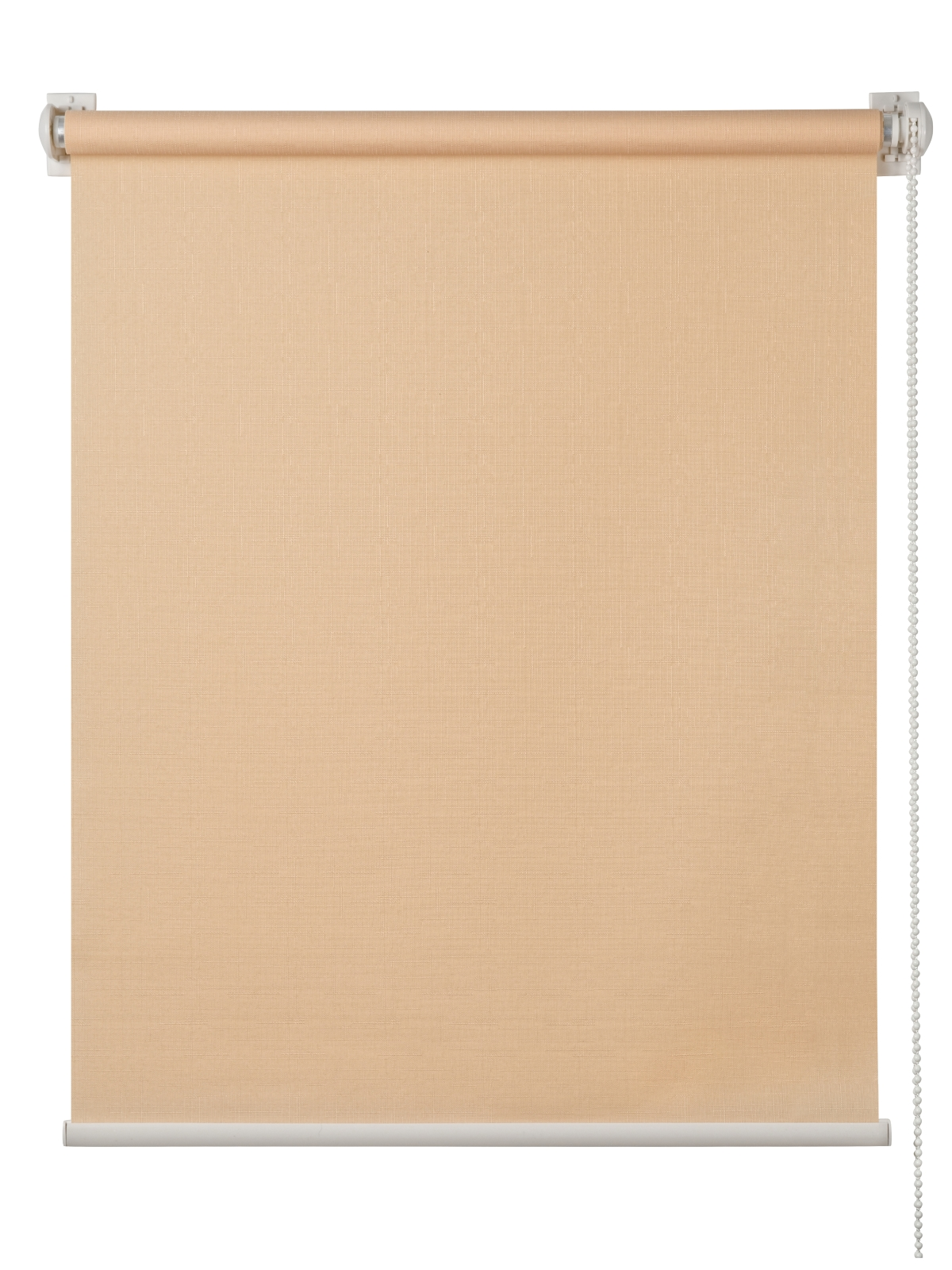Рулонная штора Primedeco 3052007 170x52 см