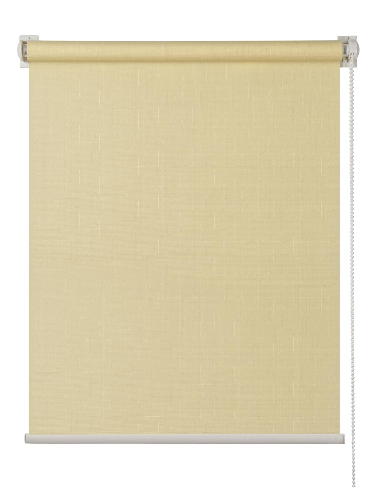 Рулонная штора Primedeco 3048008 170x48 см