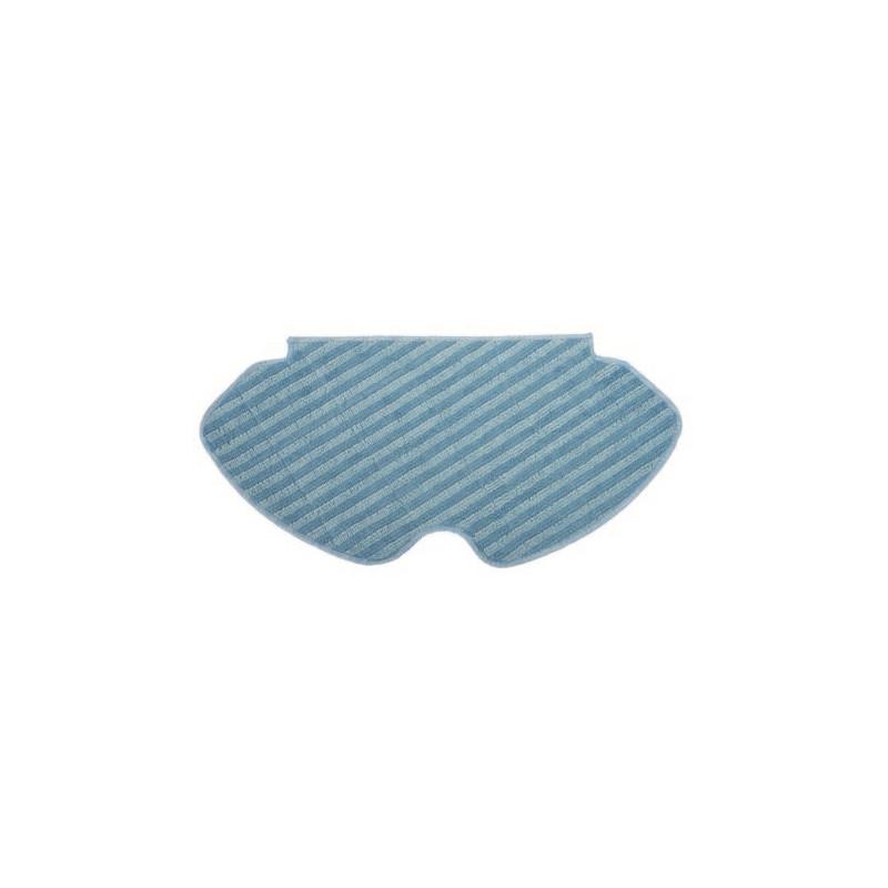 Набор салфеток для робота пылесоса Tefal ZR740001