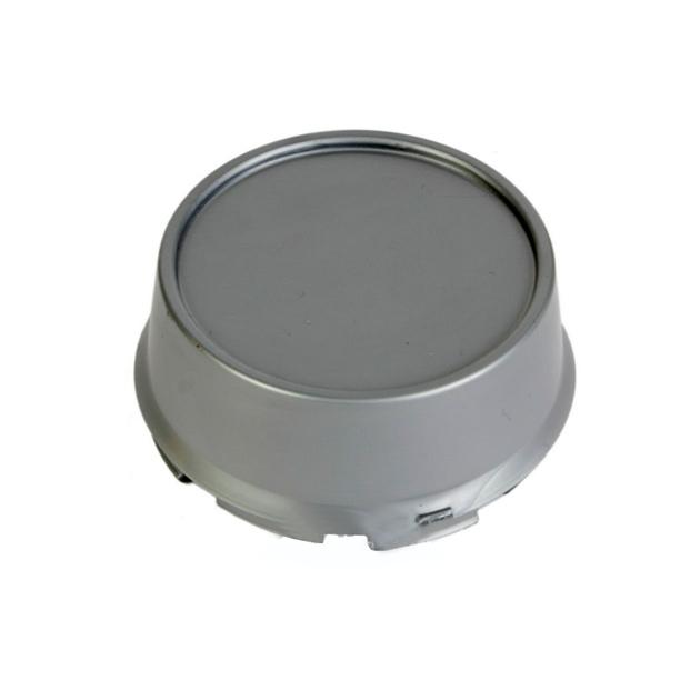 Колпак литого диска ВСМПО 73,5x69,0x 8 Bantaj