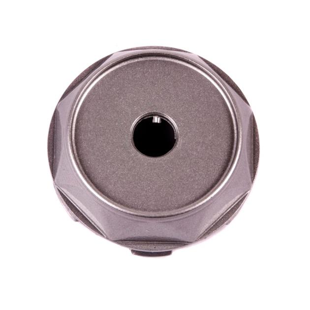 Колпак литого диска 64,0x56,0x15,5x45 Bantaj BA00 013