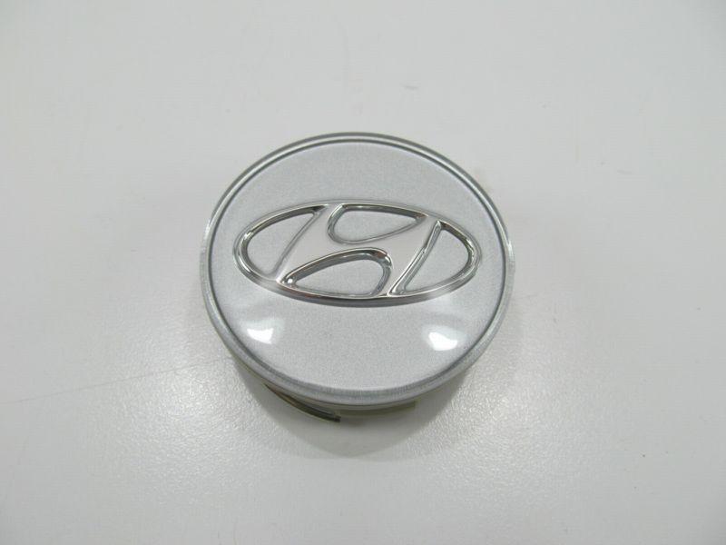 Колпак ступицы колеса HYUNDAI/KIA 52960 2E620