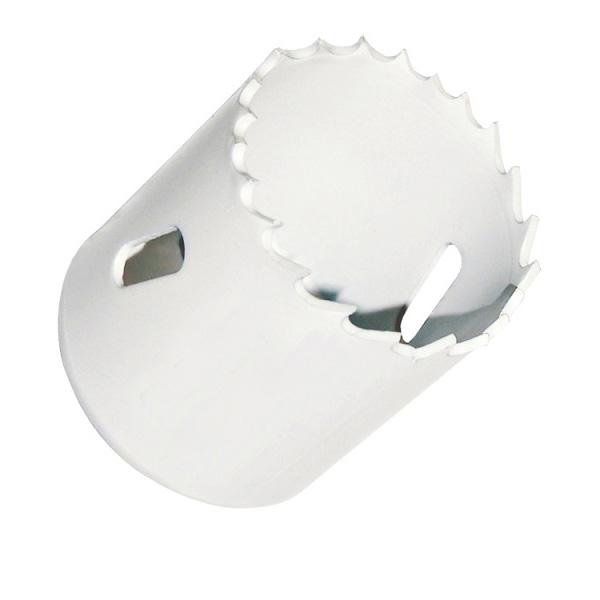 Цилиндрическая фреза D=121 мм. BTI 58400121