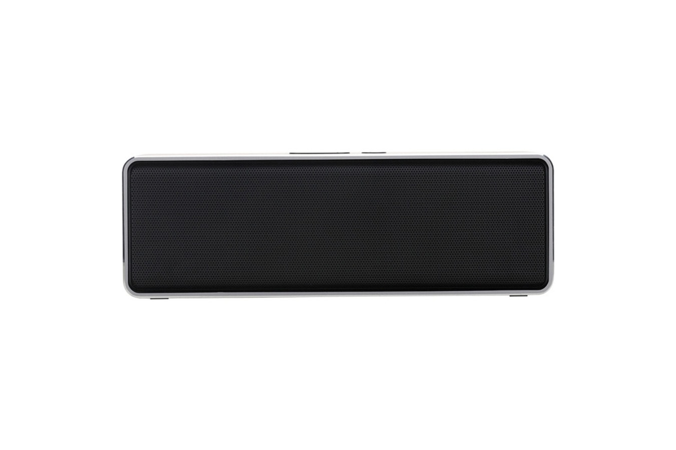 Беспроводная акустика Rock Mubox Bluetooth Speaker Black