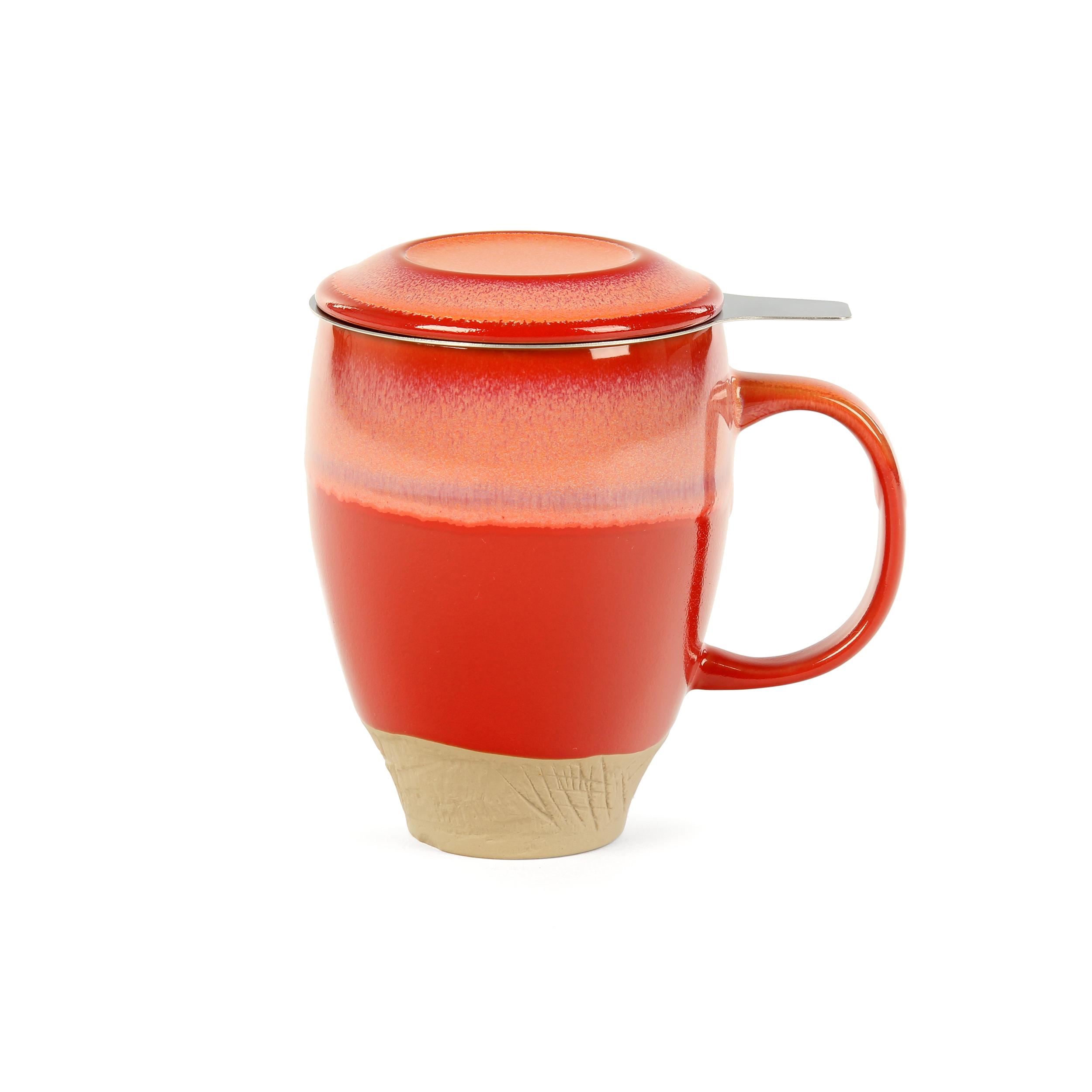 Чашка Cosmo Akira A035475