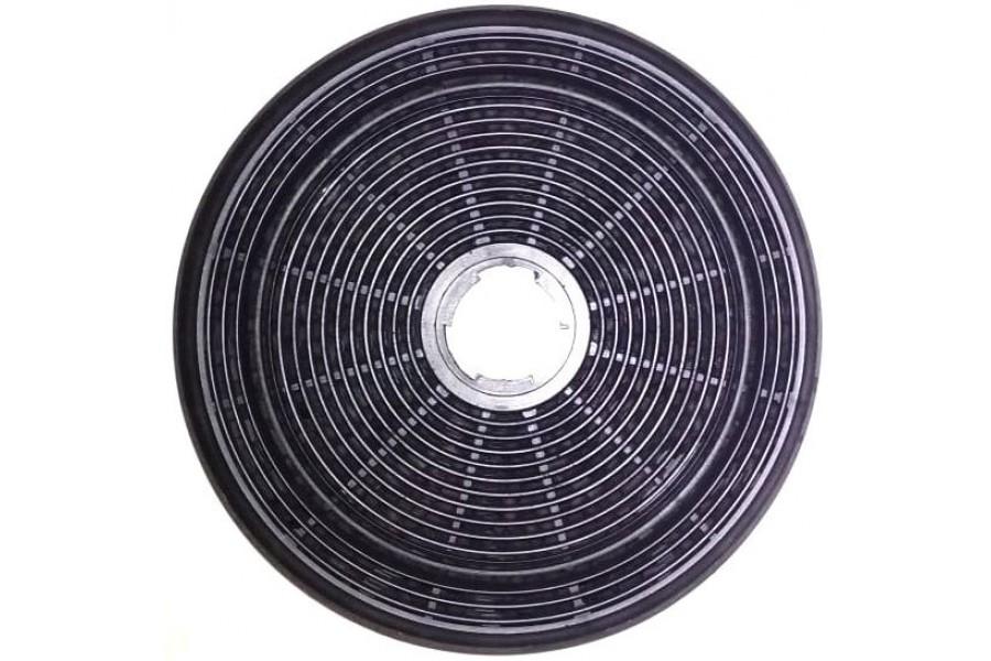 Фильтр для вытяжки угольный MAUNFELD CF172C