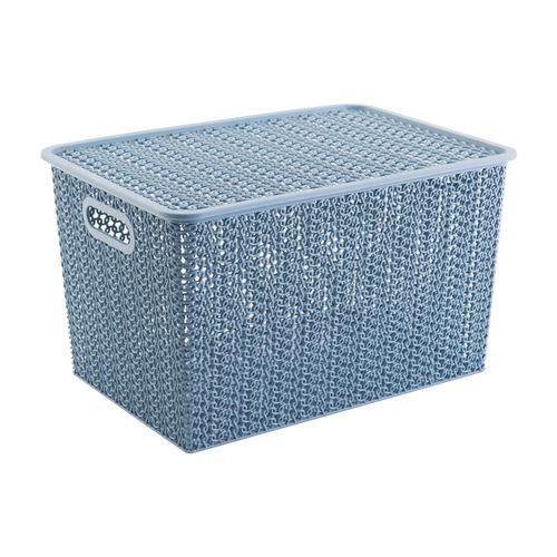 Короб для хранения violet 811701