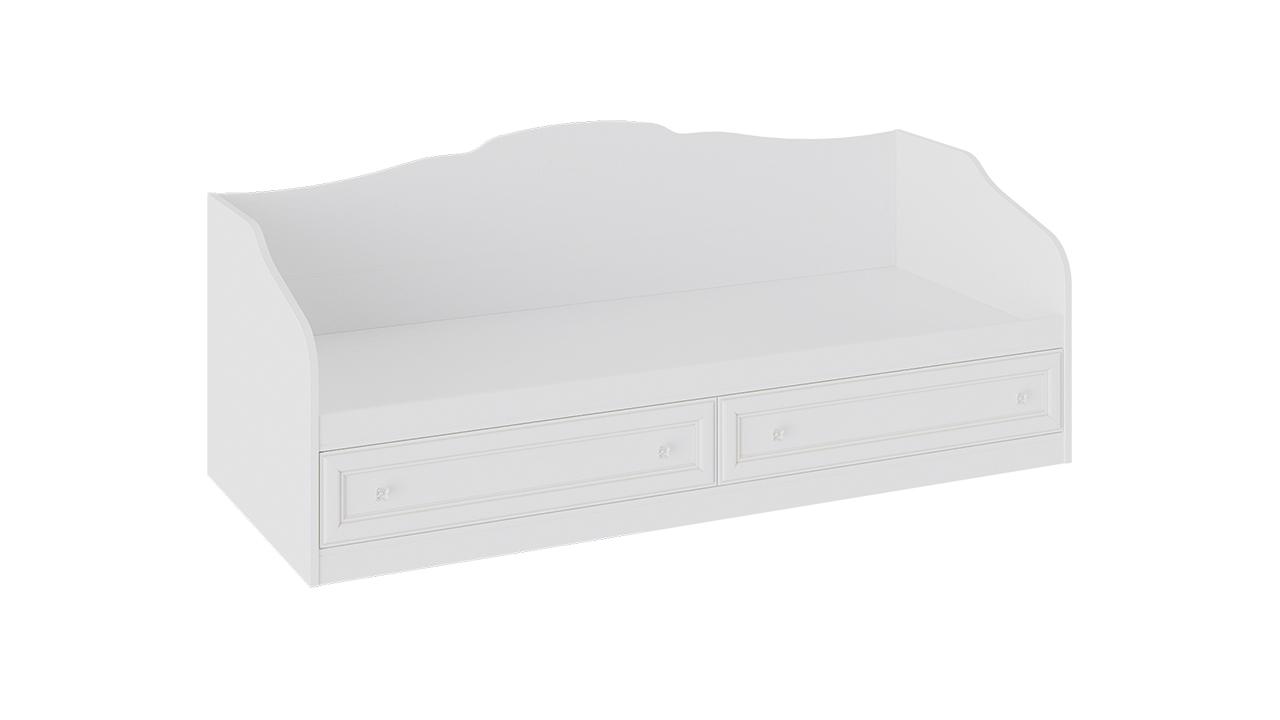 Кровать Трия «Франческа»