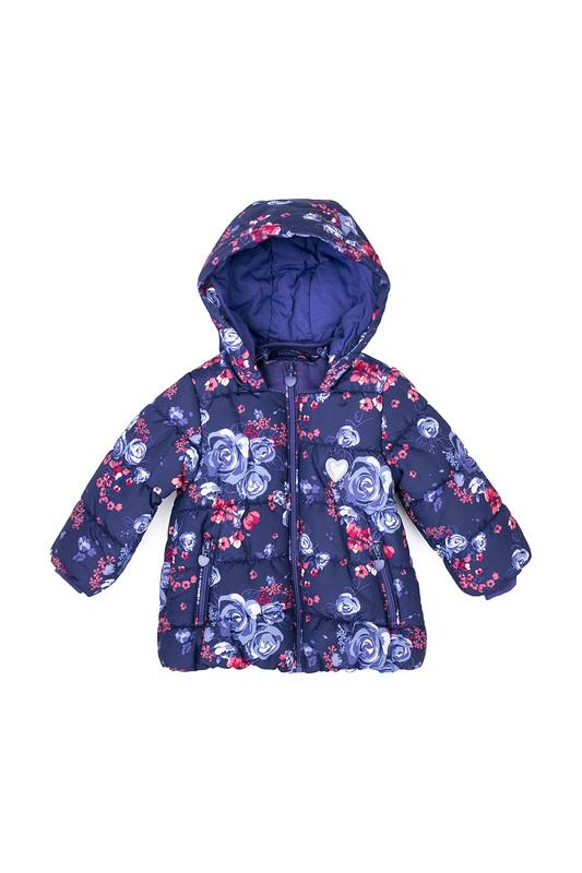 Куртка PlayToday 378001 р.80