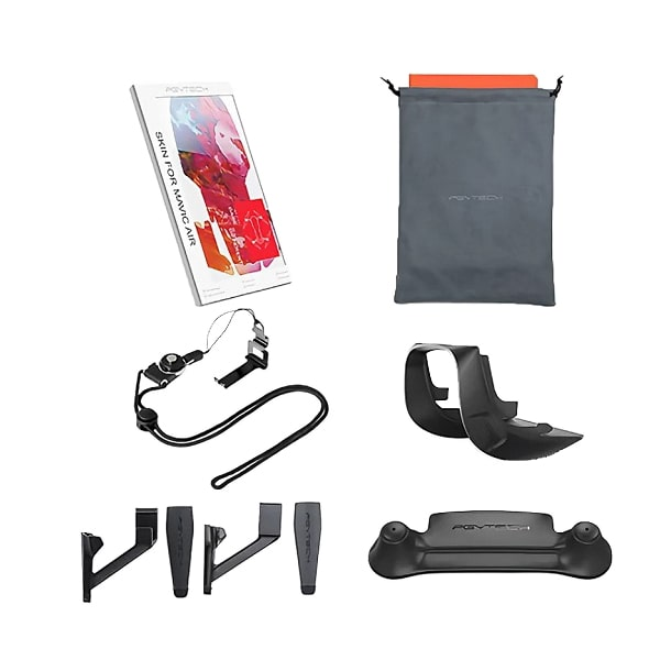 Набор аксессуаров PGYTECH Accessories Combo for MAVIC