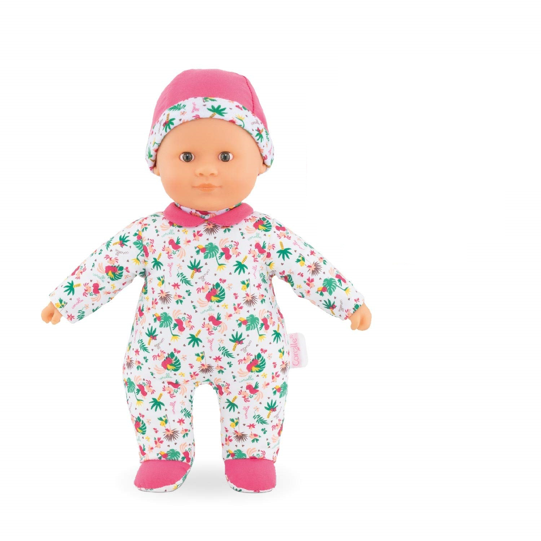 Кукла Corolle Sweat Heart Тропики с ароматом