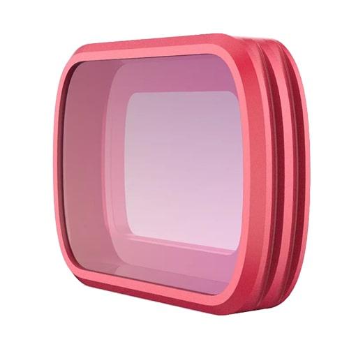 Оптический фильтр PGYTECH Filter для OSMO Pocket