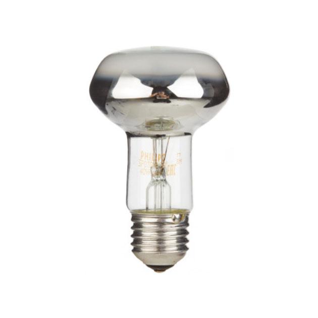 Лампа накаливания PHILIPS Spot NR63 40W
