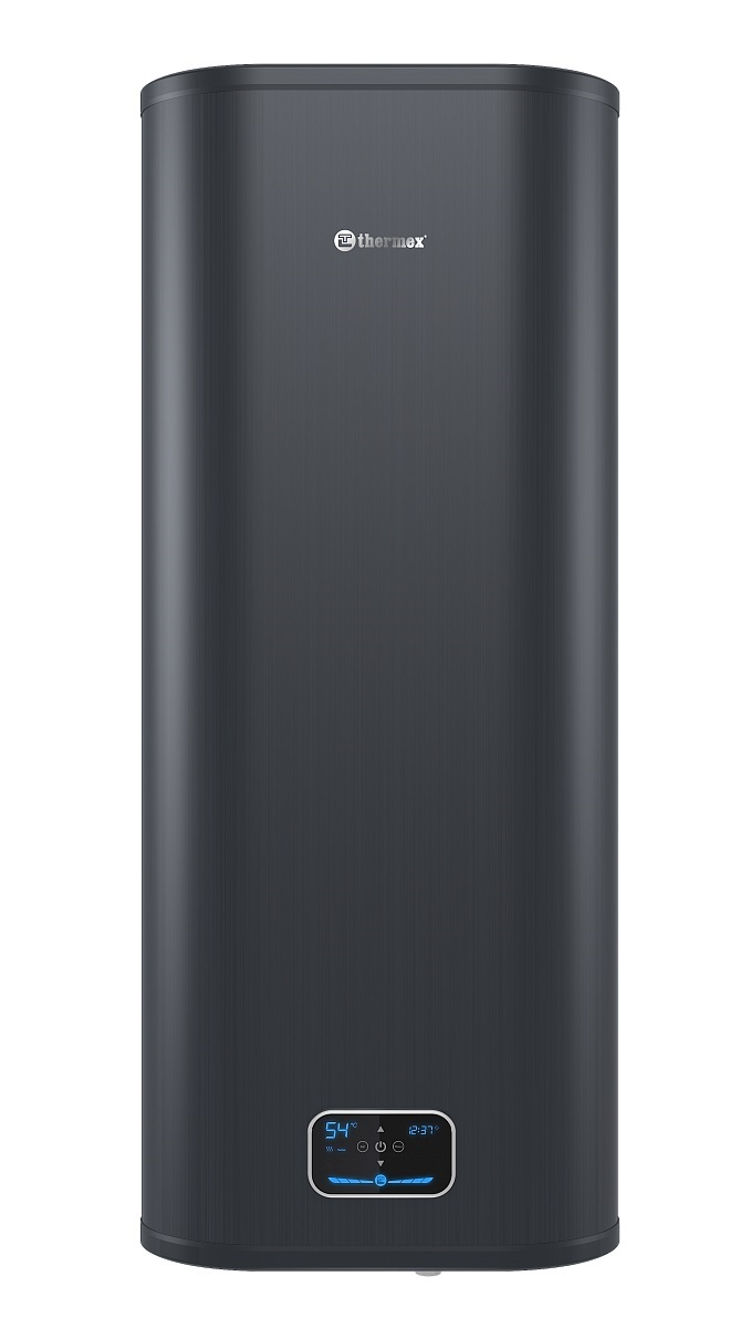 Водонагреватель накопительный Thermex ID 100 V (pro)