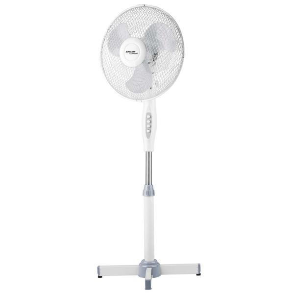 Вентилятор Scarlett SC   SF111B20