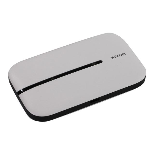 Модем Huawei E5576 320 White